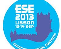 16th ESE Biennial Congress